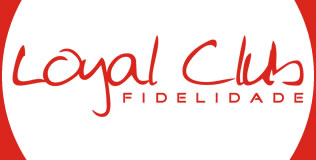 Loyal Club – Fidelidade